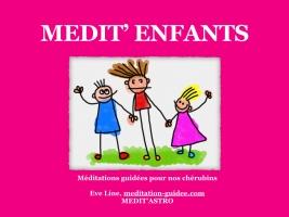 MEDIT'ENFANTS.001